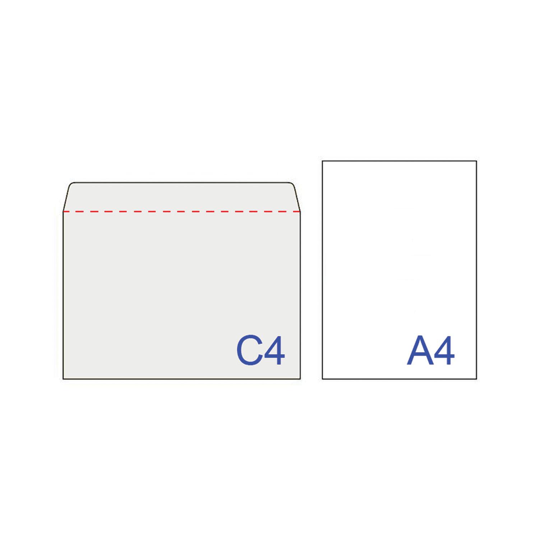 Картинки, сколько весит открытка с конвертом