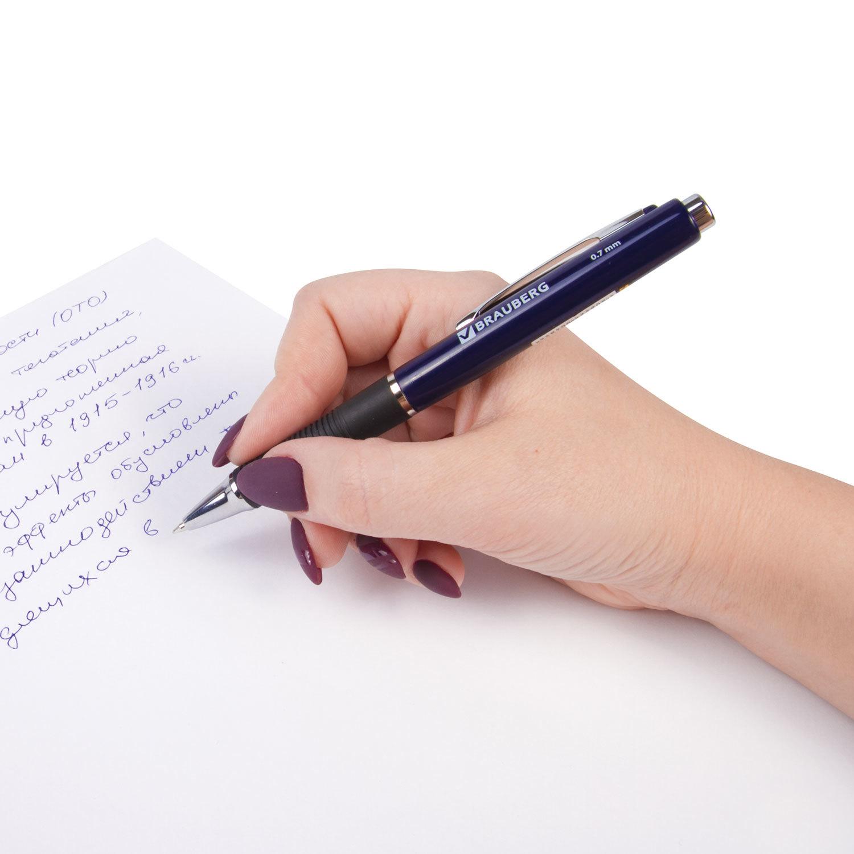 ручка не пишет на открытке словам, адвокаты