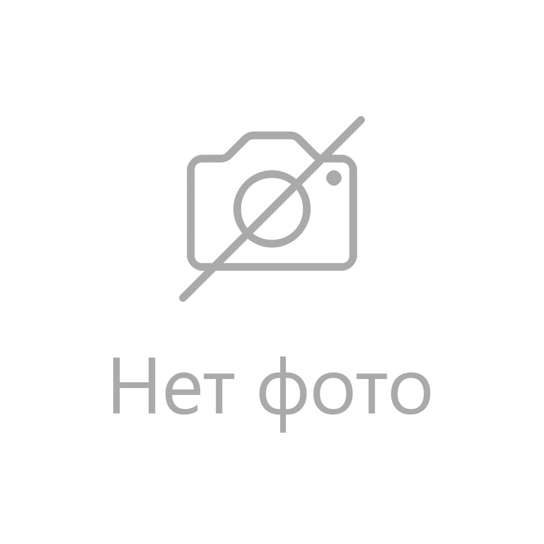 мог делать картинки написанные ручкой сожалению