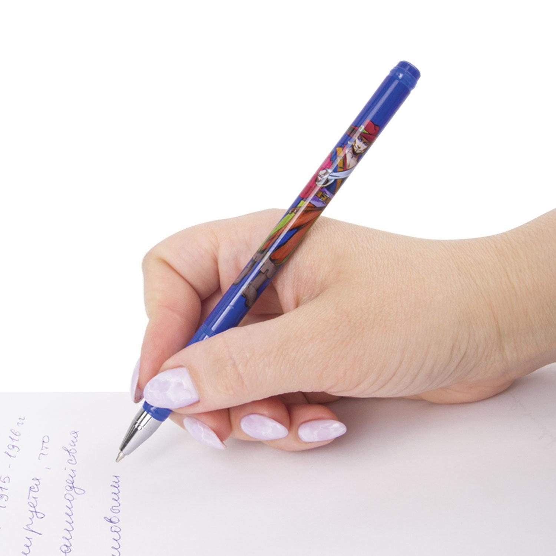 по-прежнему ручка не пишет на открытке ты